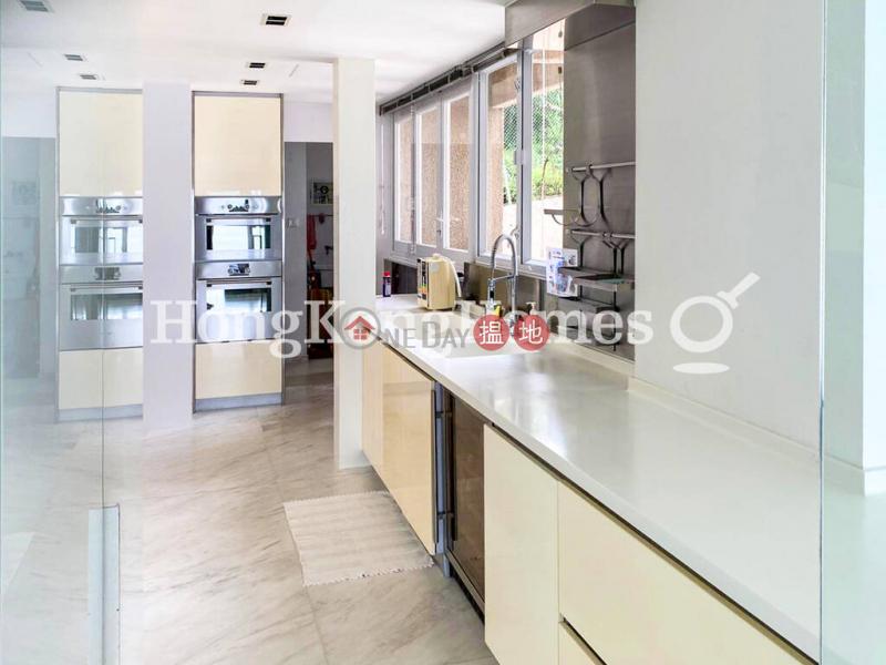 輝百閣未知 住宅-出售樓盤HK$ 5,200萬