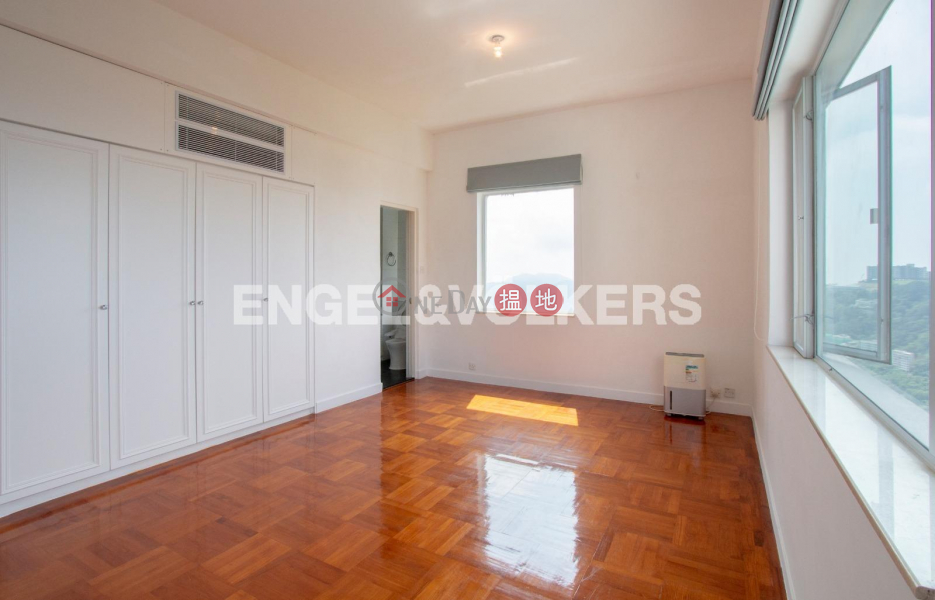 3 Bedroom Family Flat for Sale in Peak, 22A-22B Mount Austin Road 柯士甸山道22A-22B號 Sales Listings | Central District (EVHK86216)