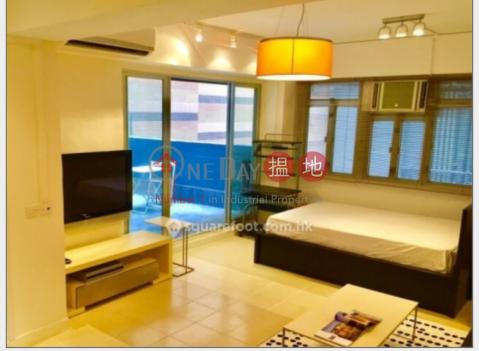 建隆樓 1樓 $5.29M|西區建隆樓(Kin Liong Mansion)出售樓盤 (WINNI-7432728807)_0