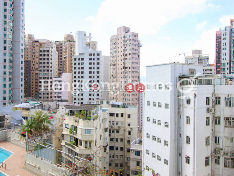 Property Search Hong Kong | OneDay | Residential Sales Listings, 3 Bedroom Family Unit at Lyttelton Garden | For Sale
