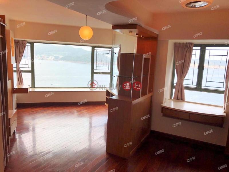 藍灣半島 8座低層-住宅-出租樓盤|HK$ 32,500/ 月