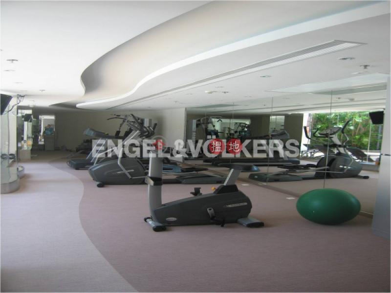 HK$ 98,000/ 月|豪峰-西區|薄扶林4房豪宅筍盤出租|住宅單位