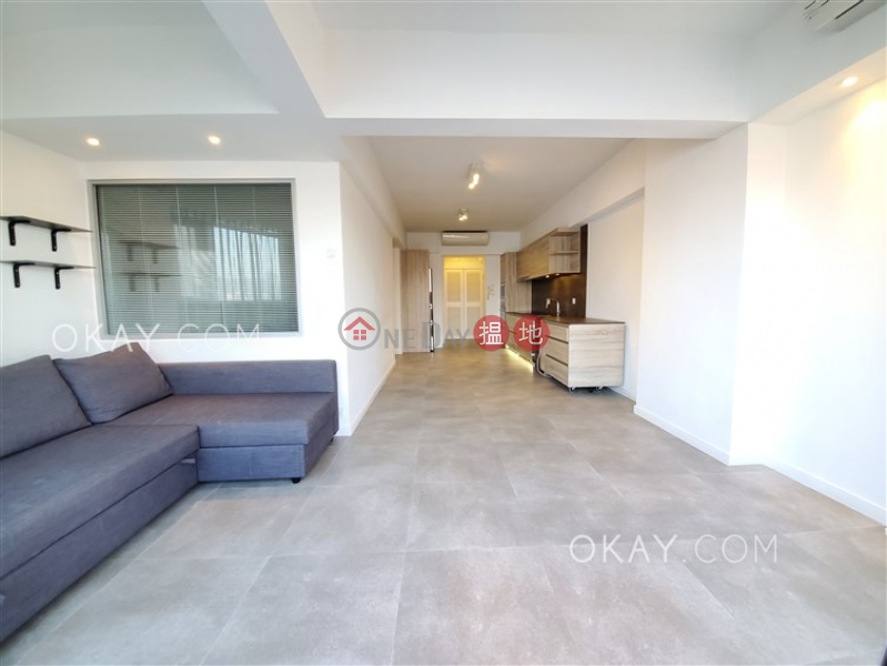 Hoi Kung Court Middle, Residential | Rental Listings, HK$ 39,000/ month