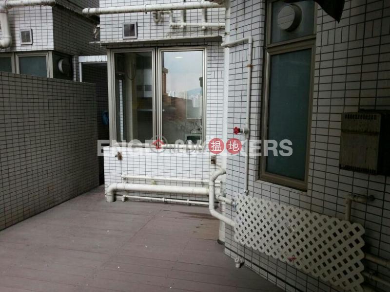 擎天半島|請選擇|住宅|出租樓盤-HK$ 47,000/ 月