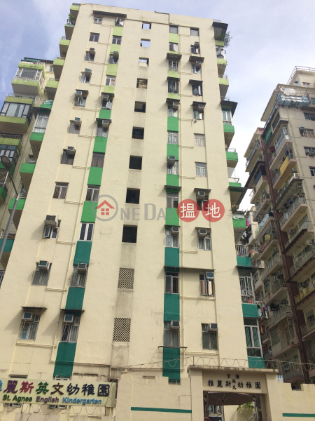 Moonway Mansion (Moonway Mansion) Cha Liu Au|搵地(OneDay)(3)