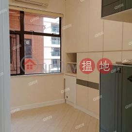 Parkway Court   3 bedroom Mid Floor Flat for Rent Parkway Court(Parkway Court)Rental Listings (XGGD681200065)_0