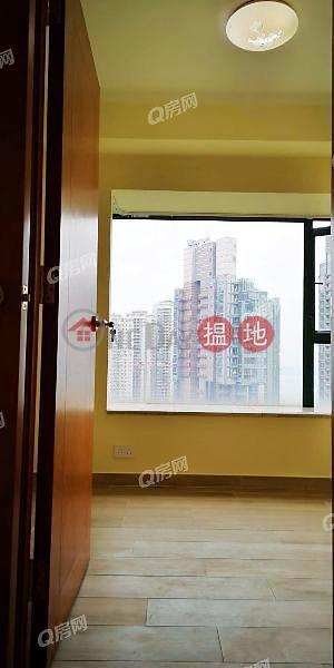 HK$ 19M University Heights Block 2, Western District University Heights Block 2 | 3 bedroom Mid Floor Flat for Sale