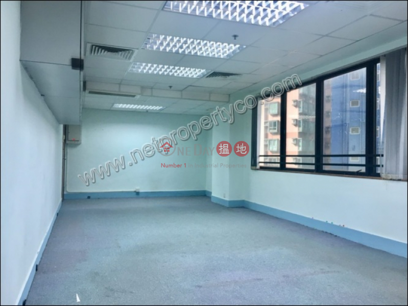 Hua Fu Commercial Building, High, Office / Commercial Property, Rental Listings, HK$ 12,222/ month