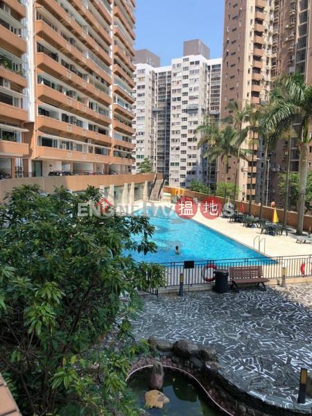 峰景大廈-請選擇住宅出租樓盤|HK$ 76,000/ 月