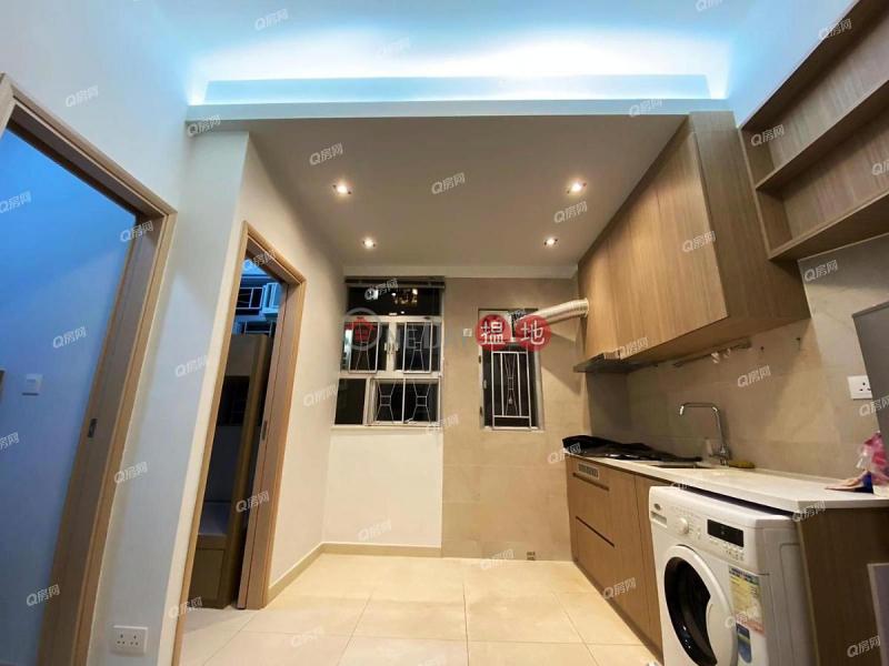 174-176 Aberdeen Main Road | High Floor Flat for Rent, 174-176 Aberdeen Main Road | Southern District Hong Kong, Rental | HK$ 13,300/ month
