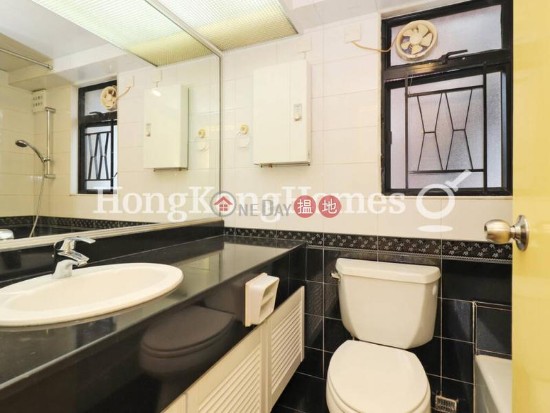 香港搵樓 租樓 二手盤 買樓  搵地   住宅出租樓盤嘉兆臺兩房一廳單位出租