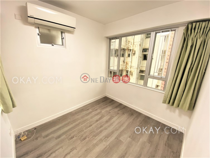 Sherwood Court, Middle, Residential Rental Listings, HK$ 31,000/ month