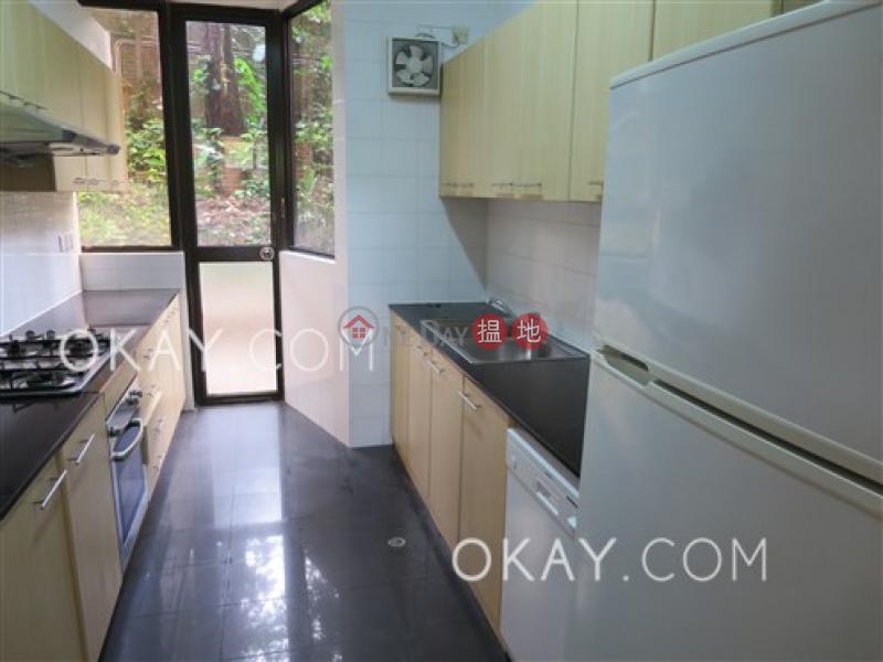 榕蔭園 未知住宅 出租樓盤-HK$ 94,000/ 月