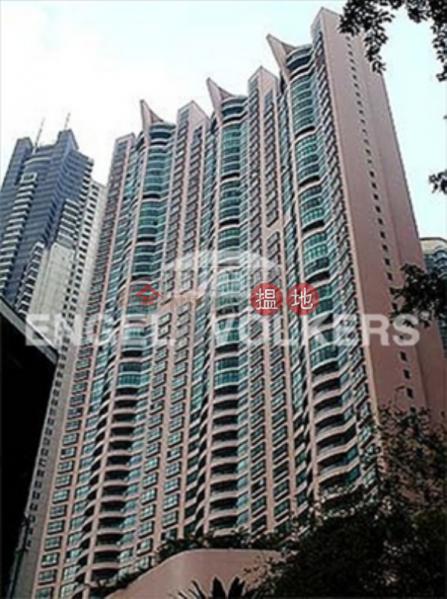 香港搵樓|租樓|二手盤|買樓| 搵地 | 住宅出售樓盤-中半山兩房一廳筍盤出售|住宅單位