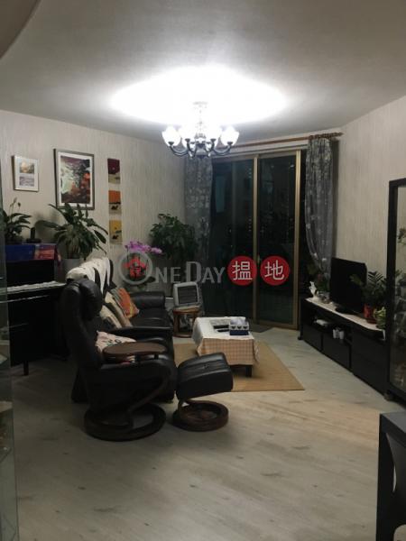 大埔三房兩廳筍盤出售|住宅單位-8馬窩路 | 大埔區-香港-出售|HK$ 960萬