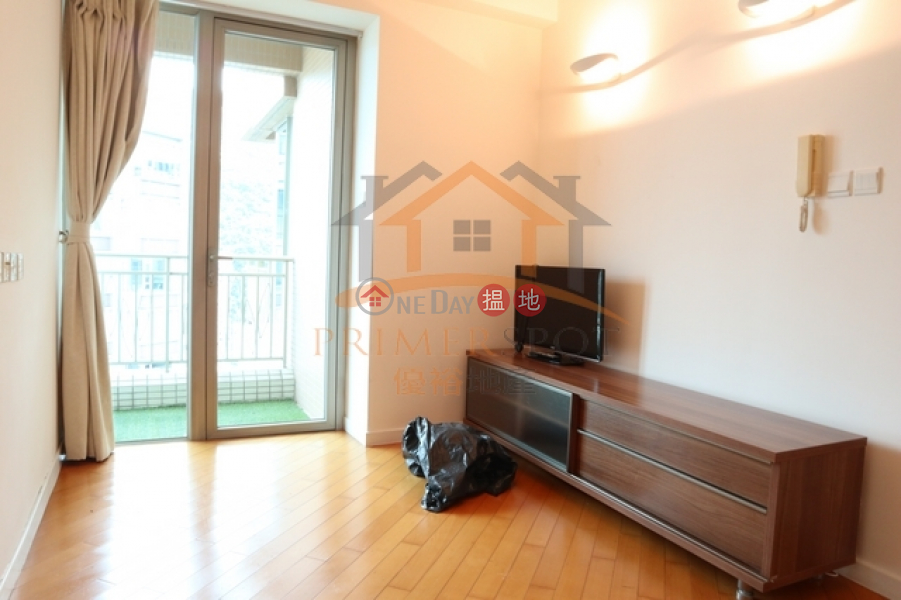 The Zenith | High, Residential Rental Listings, HK$ 33,000/ month