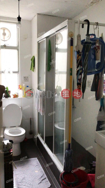 實用三房,市場罕有《欣明苑, 欣蘭閣 (D座)買賣盤》100寶琳路 | 西貢香港出售-HK$ 850萬