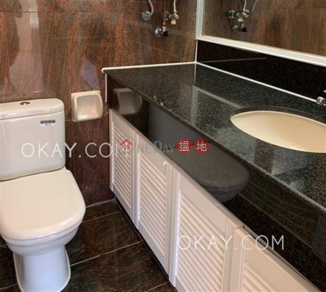 愉景灣 4期蘅峰倚濤軒 蘅欣徑47號低層住宅-出租樓盤|HK$ 48,000/ 月
