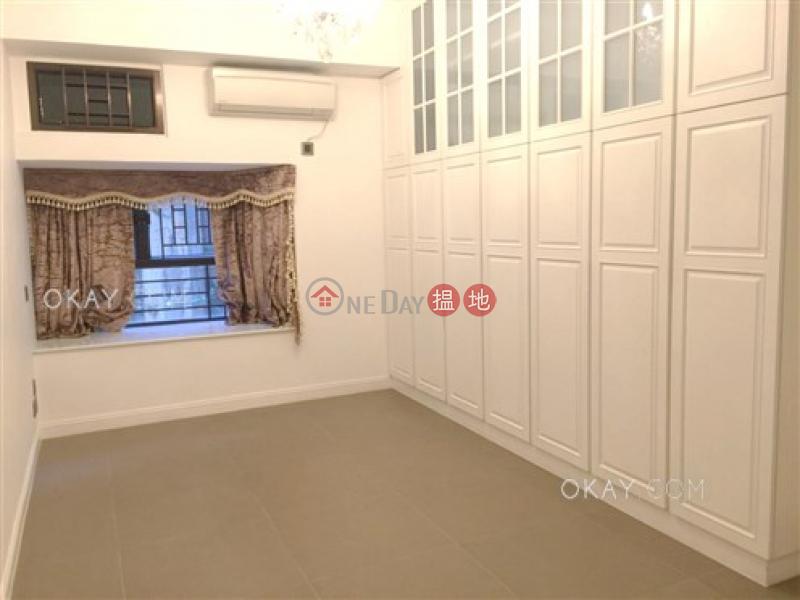 Ventris Place Low Residential, Sales Listings HK$ 56M