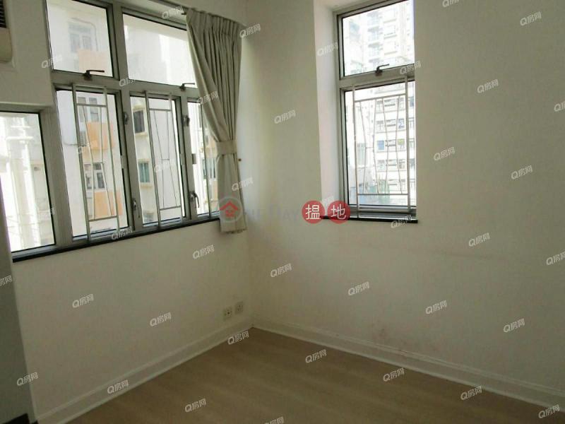 HK$ 9.8M   Lai Sing Building   Wan Chai District, Lai Sing Building   2 bedroom High Floor Flat for Sale