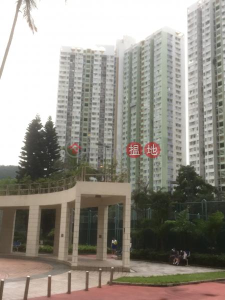 寶林邨,寶仁樓1座 (Po Lam Estate, Po Yan House Block 1) 將軍澳|搵地(OneDay)(1)