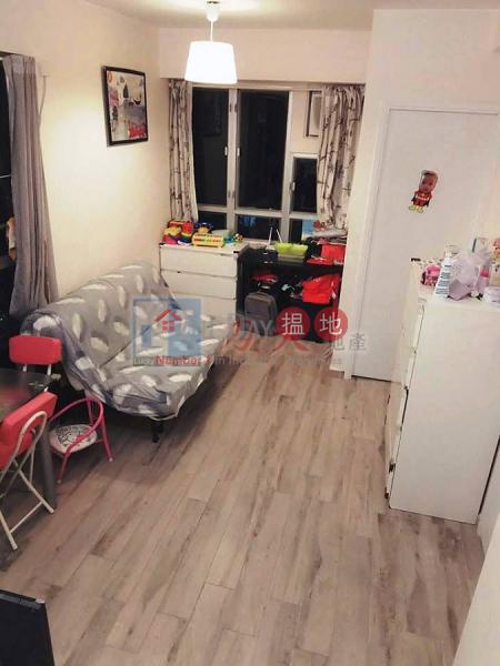 香港搵樓|租樓|二手盤|買樓| 搵地 | 住宅出售樓盤|LIK SANG COURT