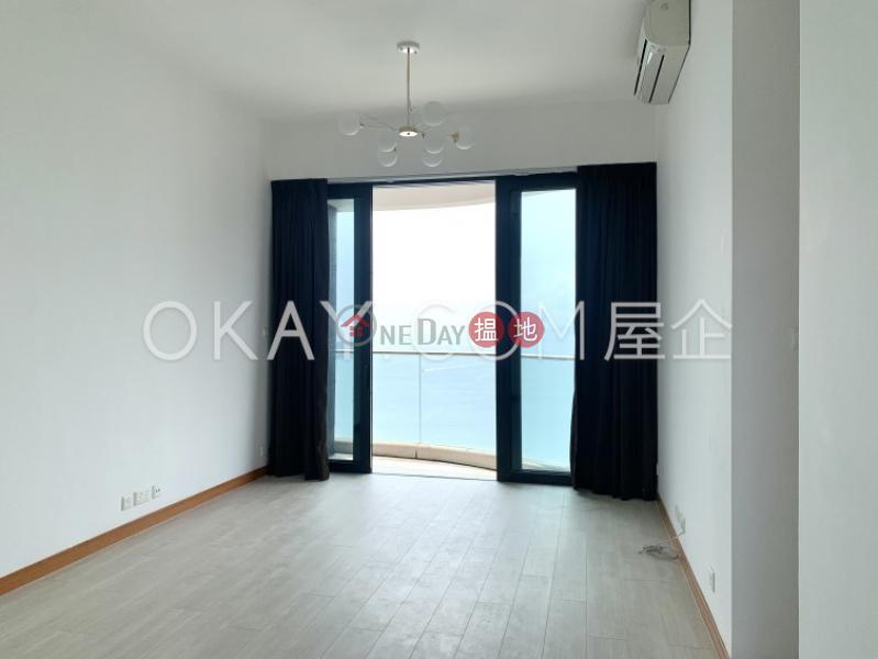 3房2廁,極高層,星級會所,露台貝沙灣6期出租單位 688貝沙灣道   南區 香港 出租 HK$ 58,000/ 月