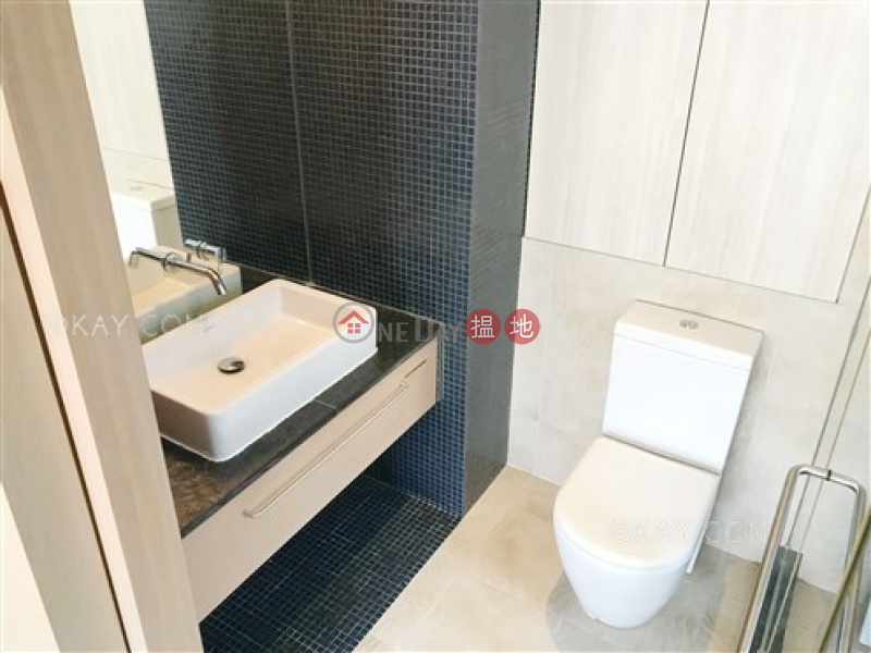 Luxurious 3 bedroom on high floor | For Sale | Seymour Place 信怡閣 Sales Listings