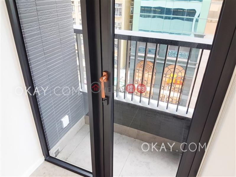 瑧璈-低層住宅-出租樓盤HK$ 35,000/ 月