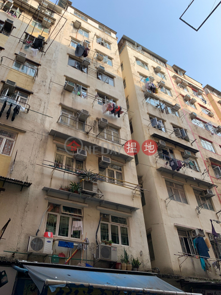 蟬聯街12號 (12 Shim Luen Street) 土瓜灣|搵地(OneDay)(1)