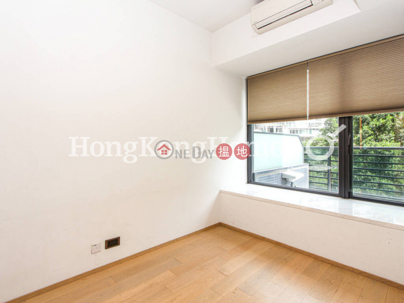 3 Bedroom Family Unit at The Hudson | For Sale | The Hudson 浚峰 Sales Listings