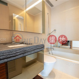 Gorgeous 4 bedroom on high floor   For Sale