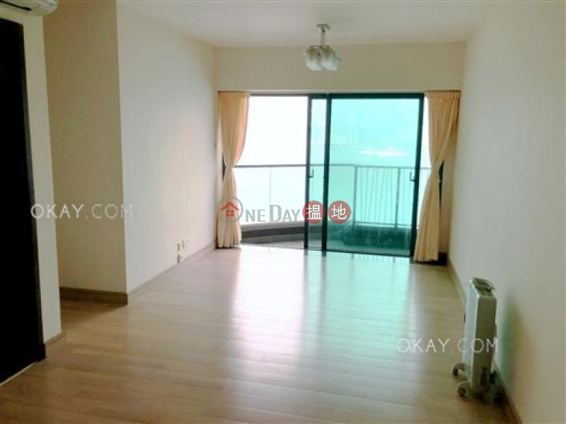 香港搵樓|租樓|二手盤|買樓| 搵地 | 住宅|出租樓盤|3房2廁,海景,星級會所,連租約發售《嘉亨灣 6座出租單位》