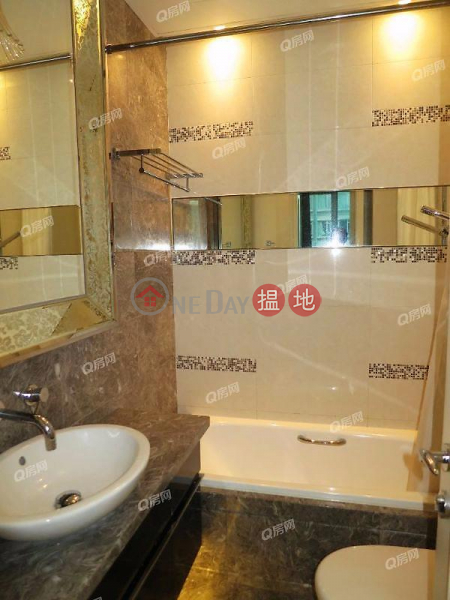 環境清靜,名牌發展商《Casa 880買賣盤》-880-886英皇道 | 東區-香港|出售|HK$ 2,106萬