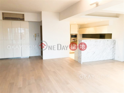 Lovely 2 bedroom with balcony & parking   For Sale Golden Fair Mansion(Golden Fair Mansion)Sales Listings (OKAY-S55807)_0