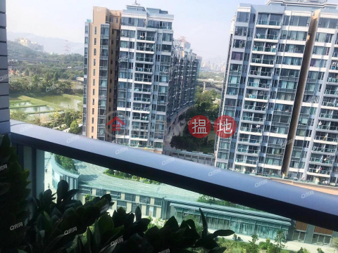 Park Circle | 3 bedroom High Floor Flat for Sale|Park Circle(Park Circle)Sales Listings (XGYLQ004100150)_0