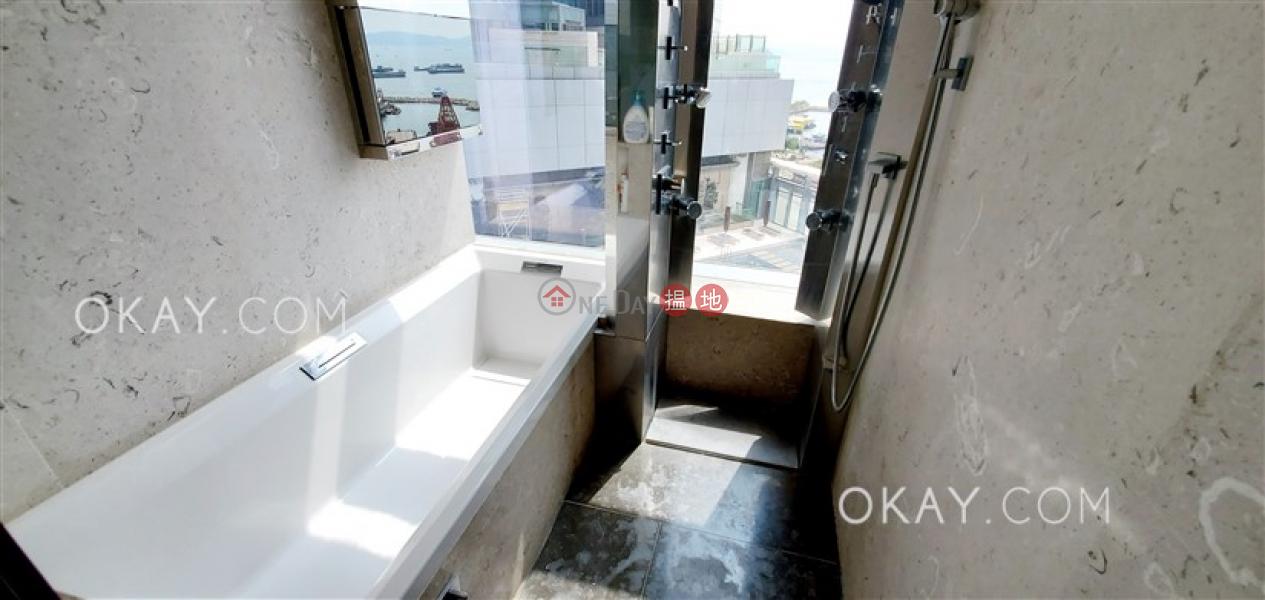 天璽21座6區(彗鑽)|低層住宅出租樓盤-HK$ 60,000/ 月