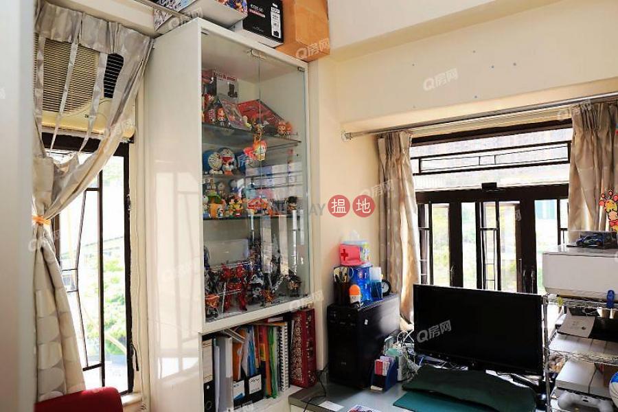 Ho Shun Yee Building Block A | 2 bedroom Low Floor Flat for Rent, 9 Fung Yau Street East | Yuen Long, Hong Kong Rental | HK$ 10,500/ month