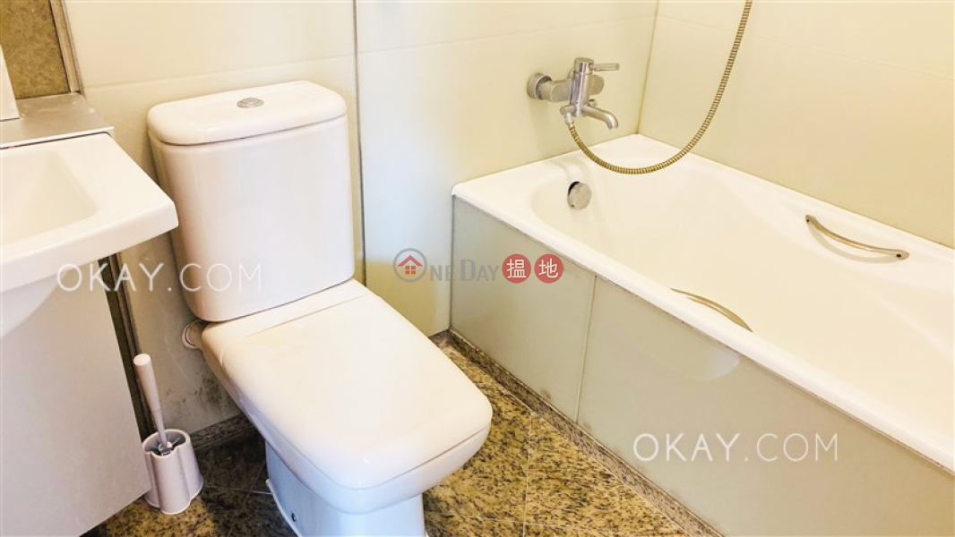 Property Search Hong Kong | OneDay | Residential, Rental Listings Practical 2 bedroom on high floor with balcony | Rental