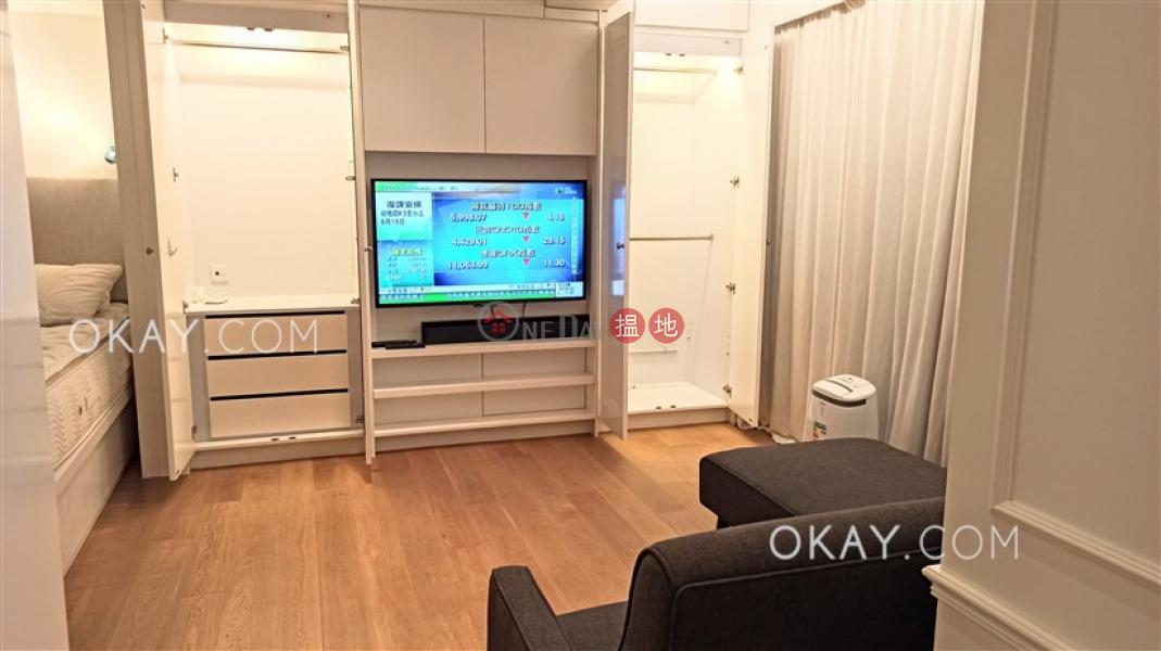 香港搵樓|租樓|二手盤|買樓| 搵地 | 住宅|出租樓盤2房2廁《荷李活道61-63號出租單位》