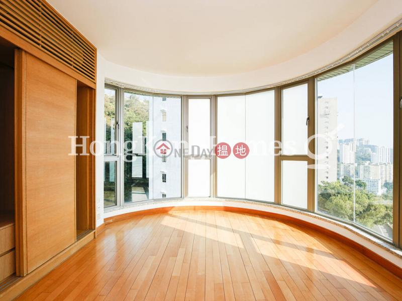 HK$ 100,000/ month, Villas Sorrento Western District   4 Bedroom Luxury Unit for Rent at Villas Sorrento