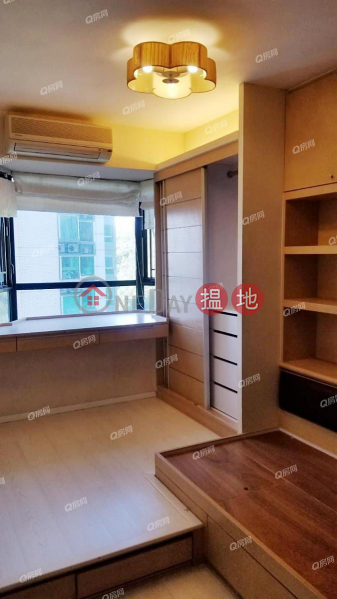 Property Search Hong Kong | OneDay | Residential | Sales Listings, Ronsdale Garden | 3 bedroom Mid Floor Flat for Sale