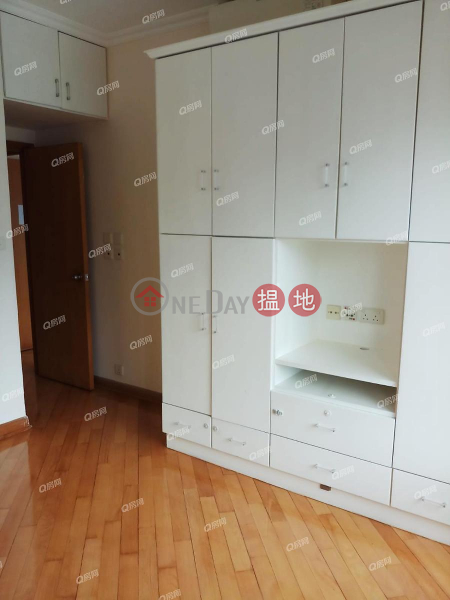 Property Search Hong Kong | OneDay | Residential, Rental Listings | The Belcher\'s Phase 1 Tower 1 | 3 bedroom Mid Floor Flat for Rent