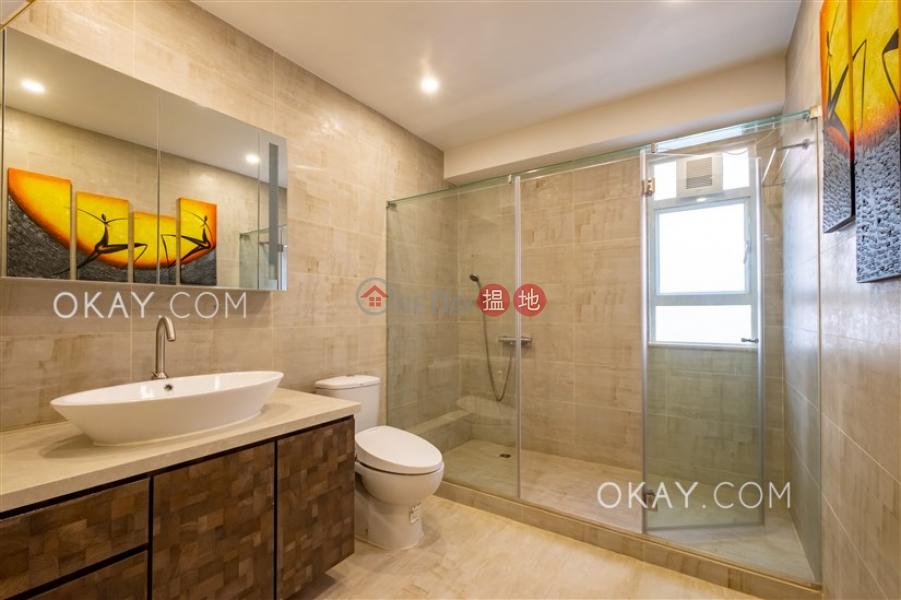 Lovely 3 bedroom in Western District | Rental | Hau Wo Court 厚威閣 Rental Listings