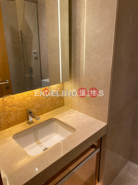 HK$ 45,000/ month | The Green, Sheung Shui 3 Bedroom Family Flat for Rent in Sheung Shui