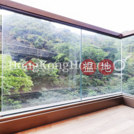 1 Bed Unit for Rent at Island Garden
