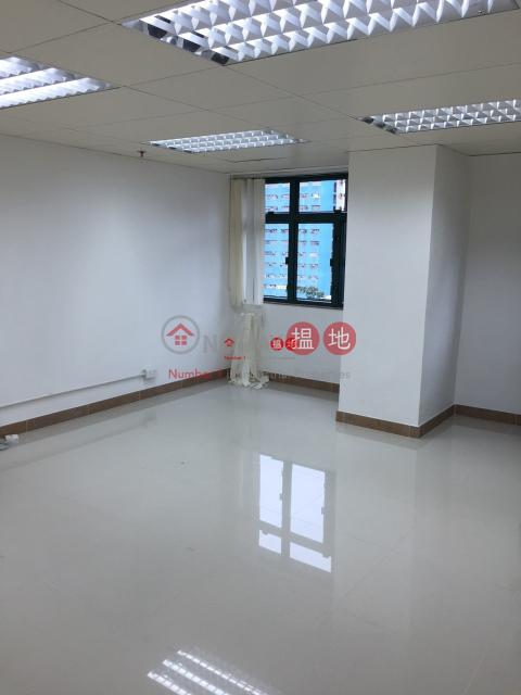 宇宙工業中心 沙田宇宙工業中心(Universal Industrial Centre)出租樓盤 (newpo-03781)_0