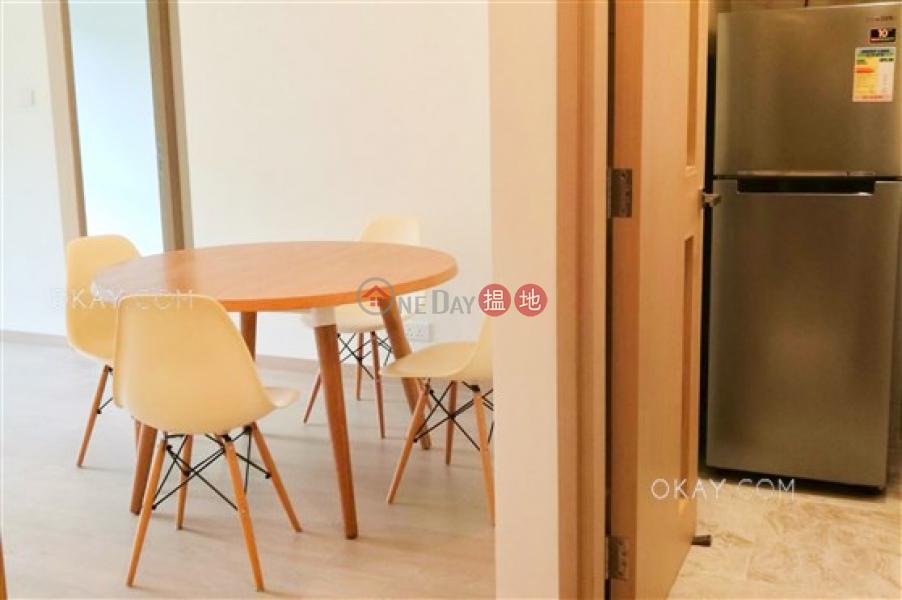 玖瓏山中層-住宅-出售樓盤HK$ 1,150萬