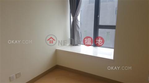 Unique 2 bedroom on high floor with sea views & balcony | Rental|Warrenwoods(Warrenwoods)Rental Listings (OKAY-R114562)_0