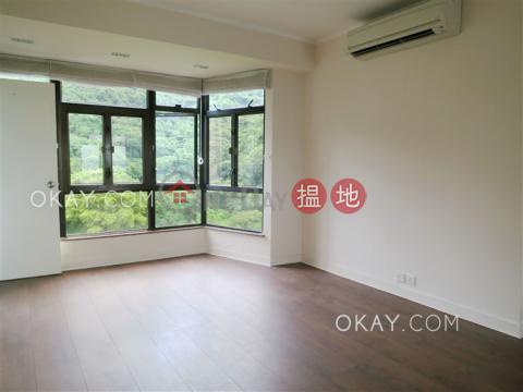 Luxurious 3 bedroom on high floor with parking | Rental|Regent Height(Regent Height)Rental Listings (OKAY-R79633)_0